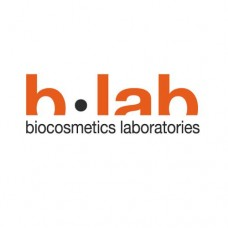 BIOCOSMETICS LABORATORIES