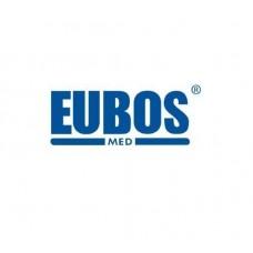 EUBOS MED