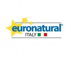 euronatural