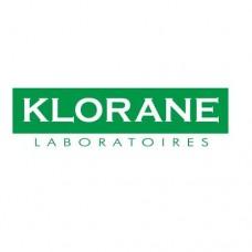 KLORANE LABORATORIES