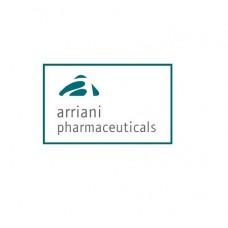 arriani pharmaceuticals