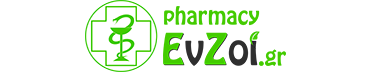 PharmacyEvZoi.gr