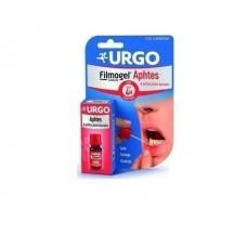Urgo Mouth Ulcers Filmogel 6ml