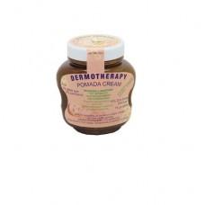 Dermotherapy Pomada Cream150gr