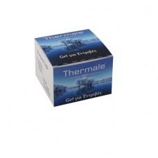 Thermale Med για Εντριβές 120ml
