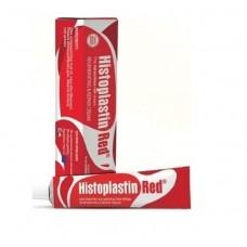 Heremco Histoplastin Red 30ml