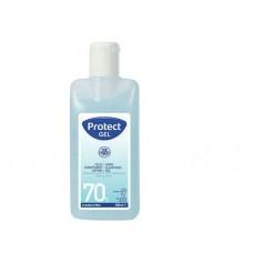 Control Bios Protect Gel 70% Αλκοολούχο Gel Καθαρισμού Χεριών 100ml