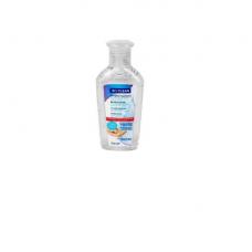 So Clean Antiseptic hand gel 80ml - Αντισηπτικό τζελ χεριών