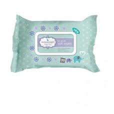 Pharmasept Baby Soft Wipes 30τμχ