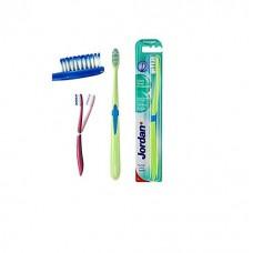 Jordan Οδοντόβουρτσα Gum Protector Supersoft