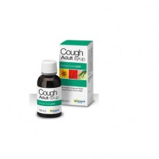 Cough Syrup 100ml