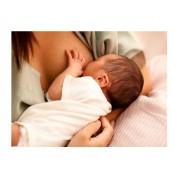 Pregnancy - Breastfeeding