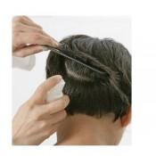 Anti-Lice Treatment